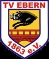 TV 1863 Ebern